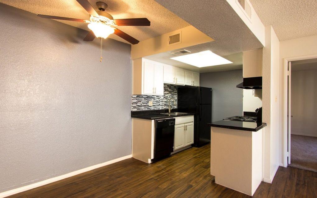 1050 W 8th Ave, Mesa, AZ 85210 - realtor.com®