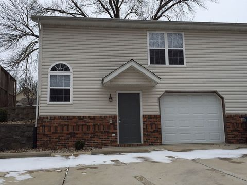 Troy Il Apartments For Rent Realtor Com