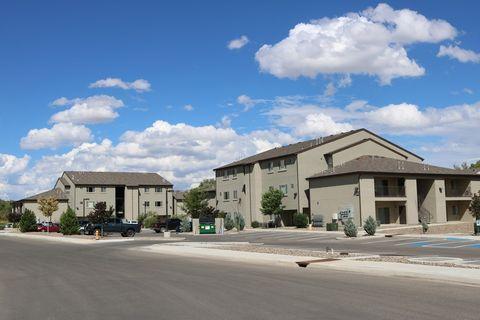 Photo of 401 Nelson Ave, Farmington, NM 87401