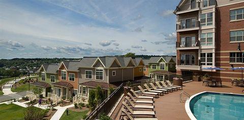 Arlington MA Apartments For Rent