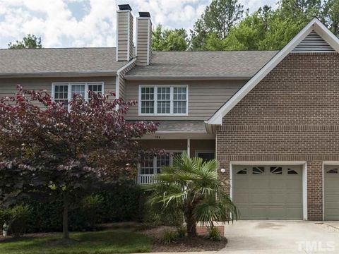 Photo of 7030 Sandy Forks Rd, Raleigh, NC 27615