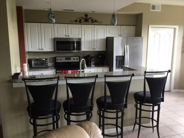 Apartments Near Fort Myers Institute of Technology | College Student ...