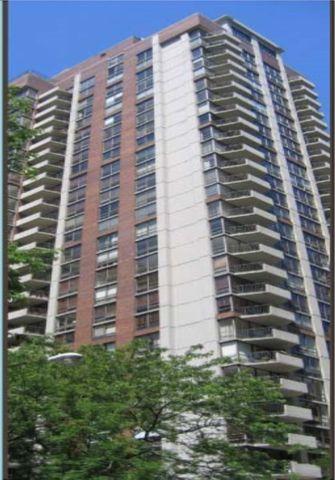 1340 N Astor St, Chicago, IL 60610
