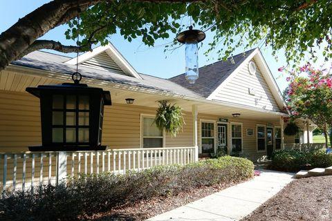 Salisbury, NC Apartments for Rent - realtor.com®