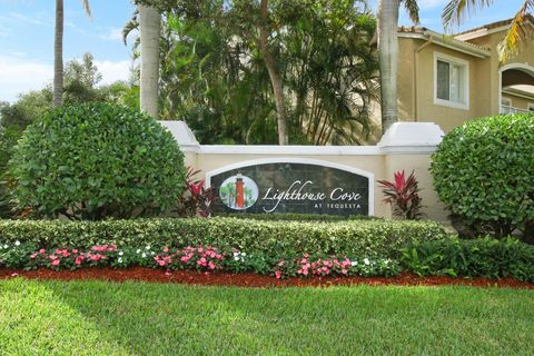 Photo of 272 Village Blvd Apt 7103, Tequesta, FL 33469