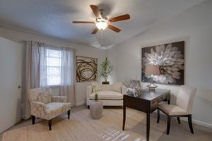 Apartments for Rent in Tallahassee FL from Move.com Apartment ...