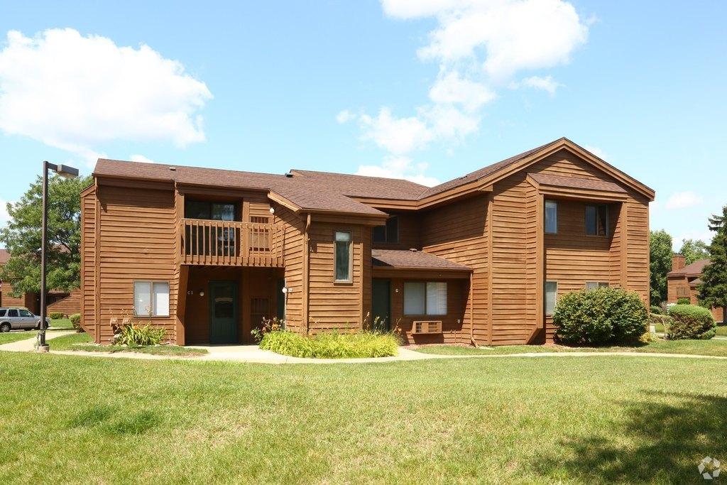 executive home rentals east lansing mi. 1502 n shore dr, east lansing, mi 48823 executive home rentals lansing mi v