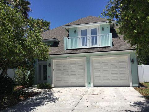 Photo of 297 34th Ave S, Jacksonville Beach, FL 32250