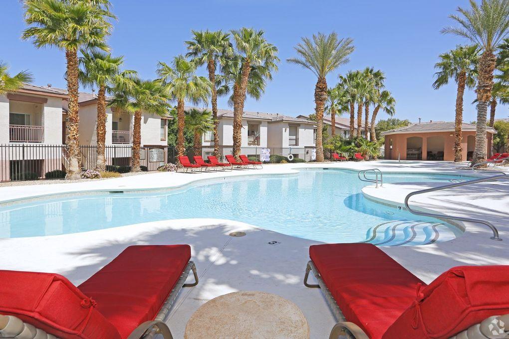 Acerno Villas Apartment Homes 9500 W Maule Ave Las Vegas Nv 89148