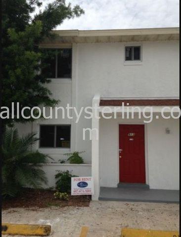 913 School St, Cocoa, FL 32922