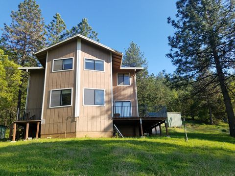 59 Mayberry Rd, Oroville, CA 95966
