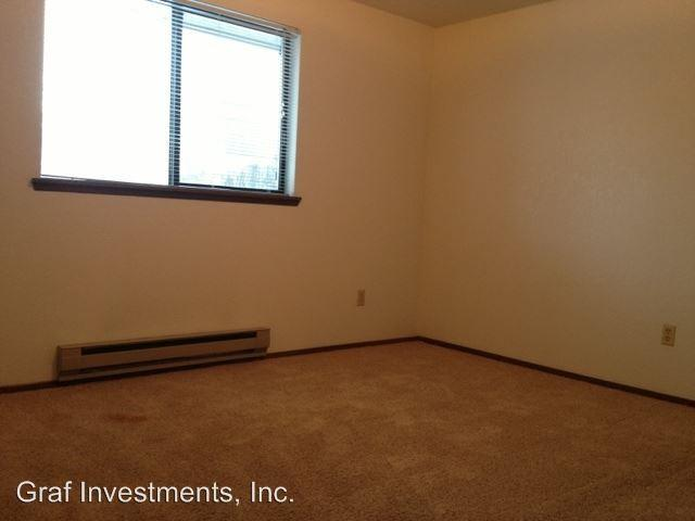 Apartments For Rent In Selah Wa