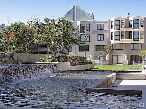 1475 Fillmore St, San Francisco, CA 94115