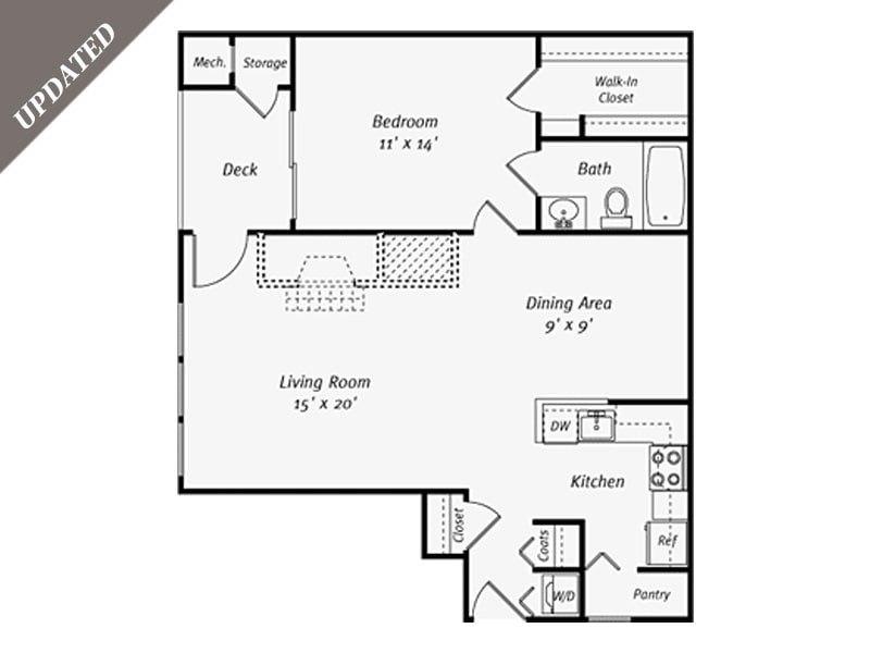 Avalon Apartments Tarrytown Ny