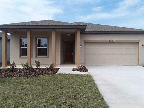 Photo of 11521 Bryce Canyon Ln, Gibsonton, FL 33534