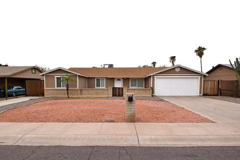Photo of 13232 N 39th St, Phoenix, AZ 85032