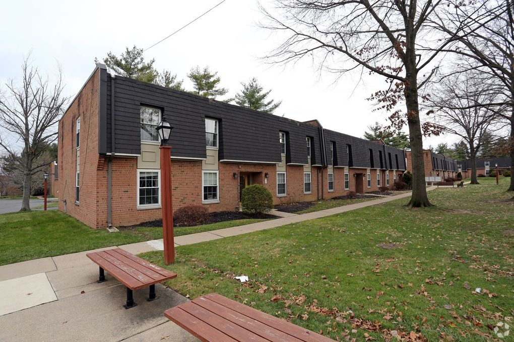Apartments For Rent In Huntingdon County Pa