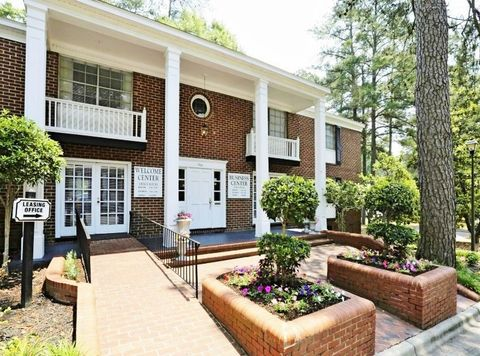 Photo of 1700 Valley Park Ct, Augusta, GA 30909