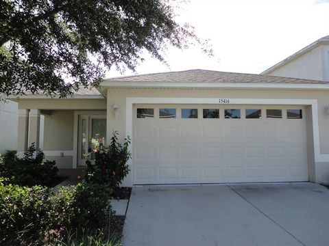 Photo of 15416 Shoal Haven Pl, Ruskin, FL 33573