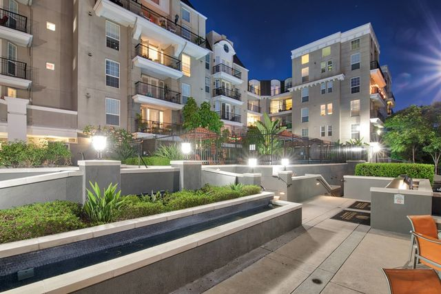 Emejing Hollywood Off Vine Apartments Gallery - Home Design Ideas ...