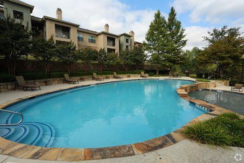Photo of 500 W Cartwright Rd, Balch Springs, TX 75180