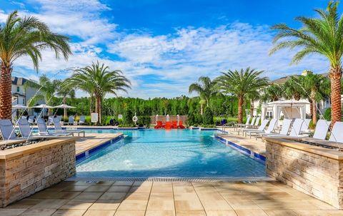 Photo of 18065 Promenade Park Ln, Lutz, FL 33548