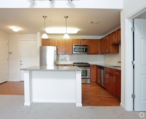 Stamford Ct Apartments For Rent Realtor Com 174