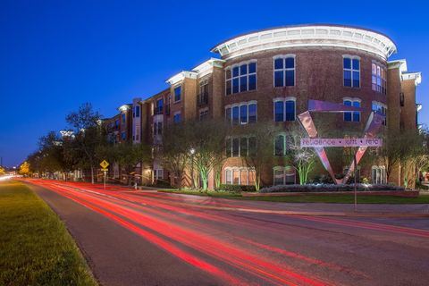 Photo of 4600 W Guadalupe St, Austin, TX 78751