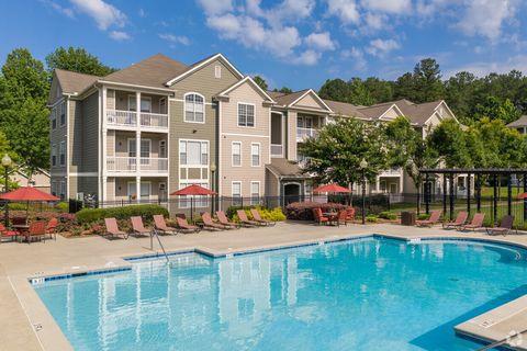 Photo of 7250 Arbor Vista Dr, Douglasville, GA 30134