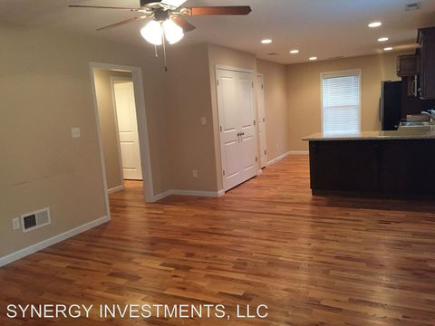 Photo of 640 E 11th Ave, Bowling Green, KY 42101