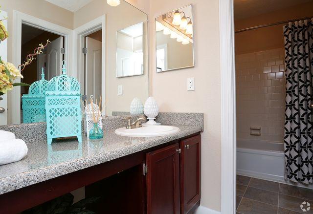 Reviews S For Post Riverside Atlanta Ga. Towns Of Riverside Apartments ...