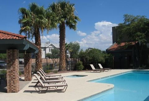 Photo of 415 E University Blvd, Tucson, AZ 85705