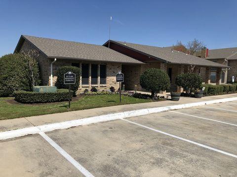 Photo of 400 Audra Ln, Denton, TX 76209