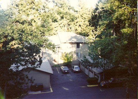 Photo of 1710 Northview Blvd, Eugene, OR 97405