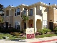 1630 Tonini Dr Apt 29, San Luis Obispo, CA 93405
