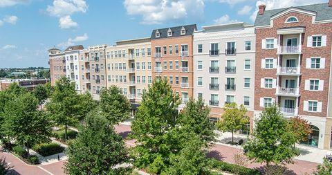 Short Pump Richmond Va Apartments For Rent Realtor Com
