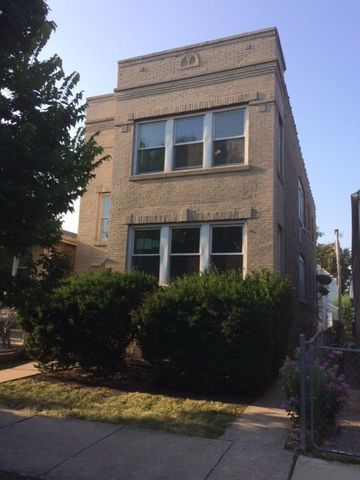 Photo of 5445 W Schubert Ave, Chicago, IL 60639
