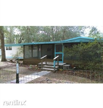 Photo of 140 Se 923rd St, Old Town, FL 32680