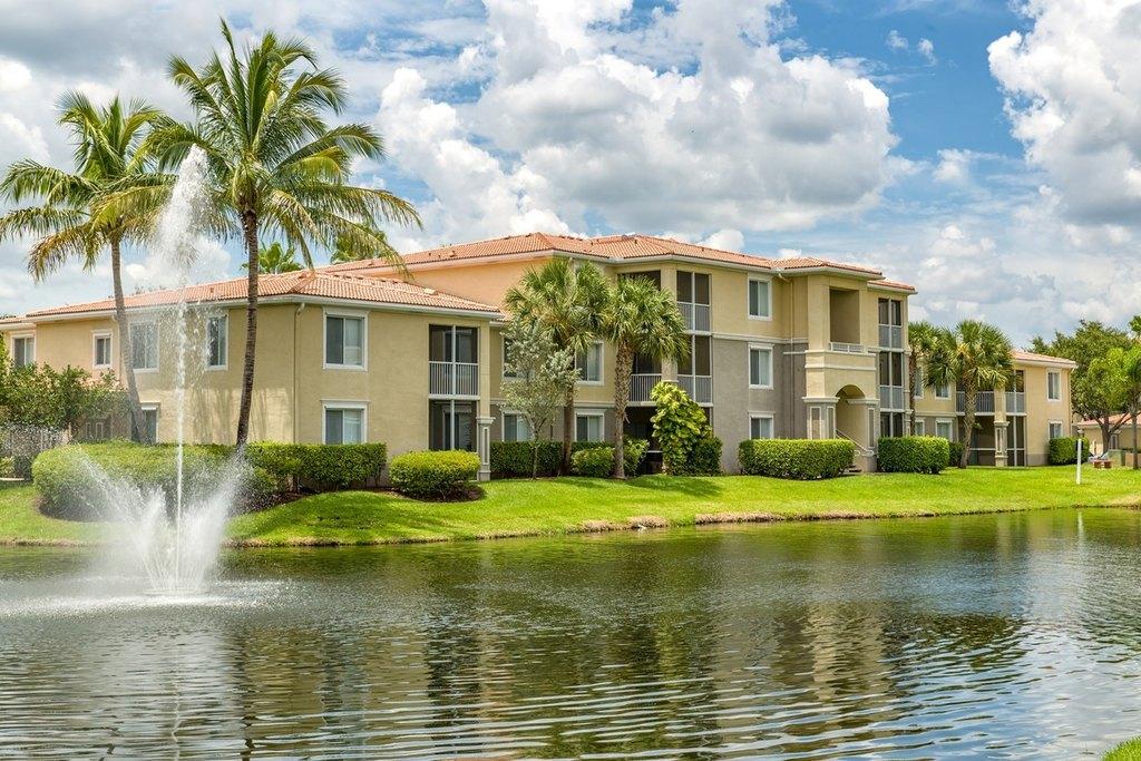 Apartment Guide-Broward Palm Beach Apartments - 33486 Palm ...