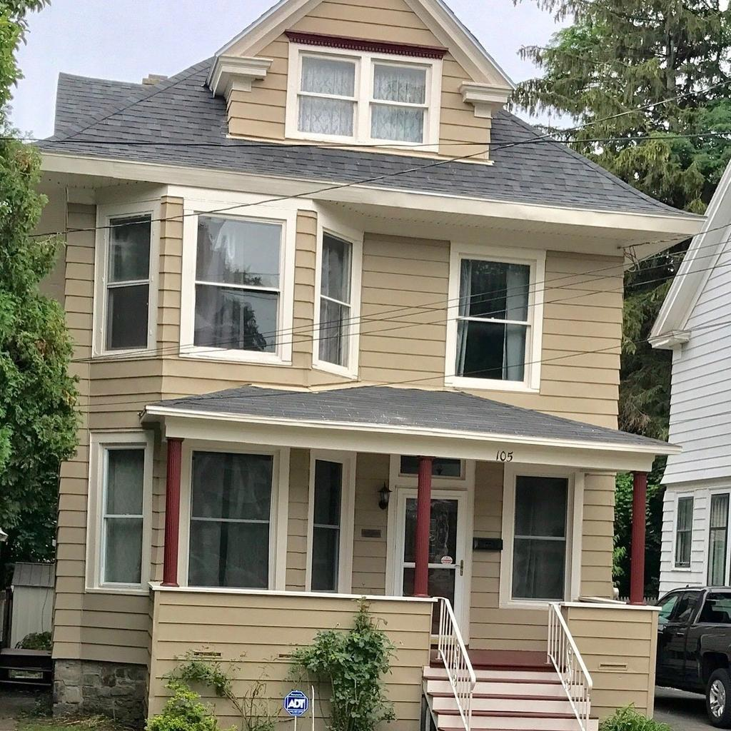 Ny Apartments For Rent: Oswego, NY Apartments For Rent