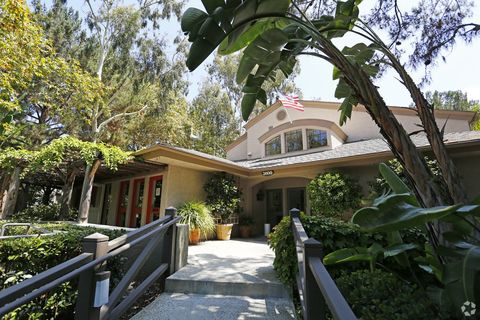3600 Aspen Village Way, Santa Ana, CA 92704