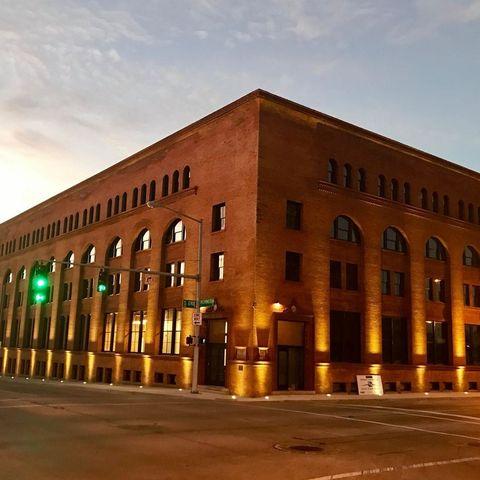 Photo of 1 S Erie St, Toledo, OH 43604