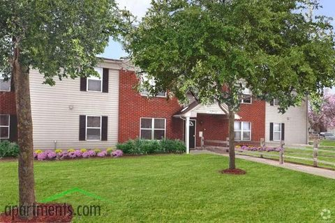 Photo of N68-w24955 Stonegate Ct, Sussex, WI 53089