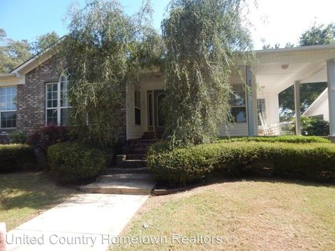 3949 Highway 128 Main House And Studio Apartment, Bismarck, AR 71929