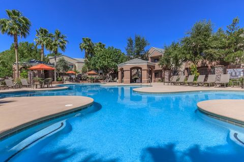Photo of 10701 S Eastern Ave, Henderson, NV 89052