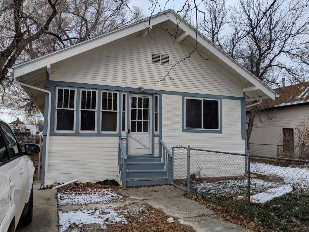 Apartments For Sale In Billings Mt