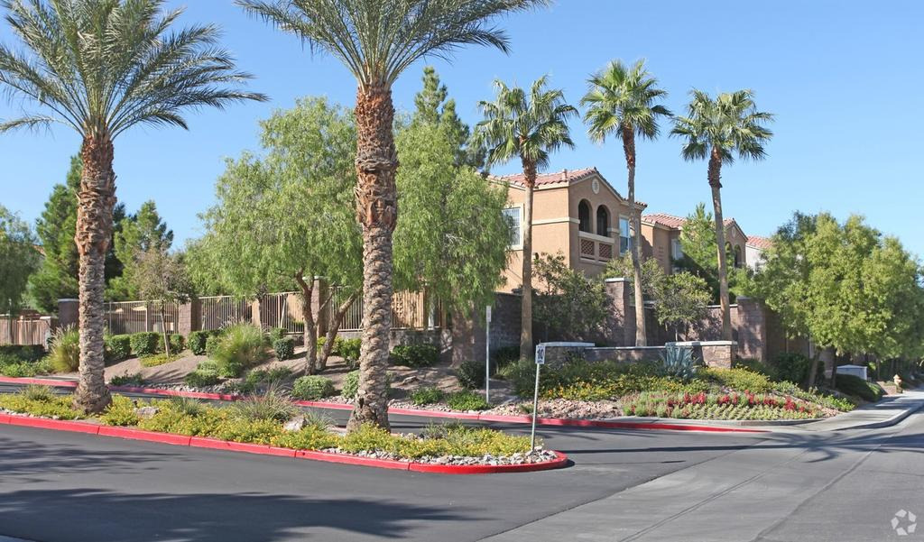 shady timber st las vegas nv - 4 Bedroom House For Rent In Las Vegas