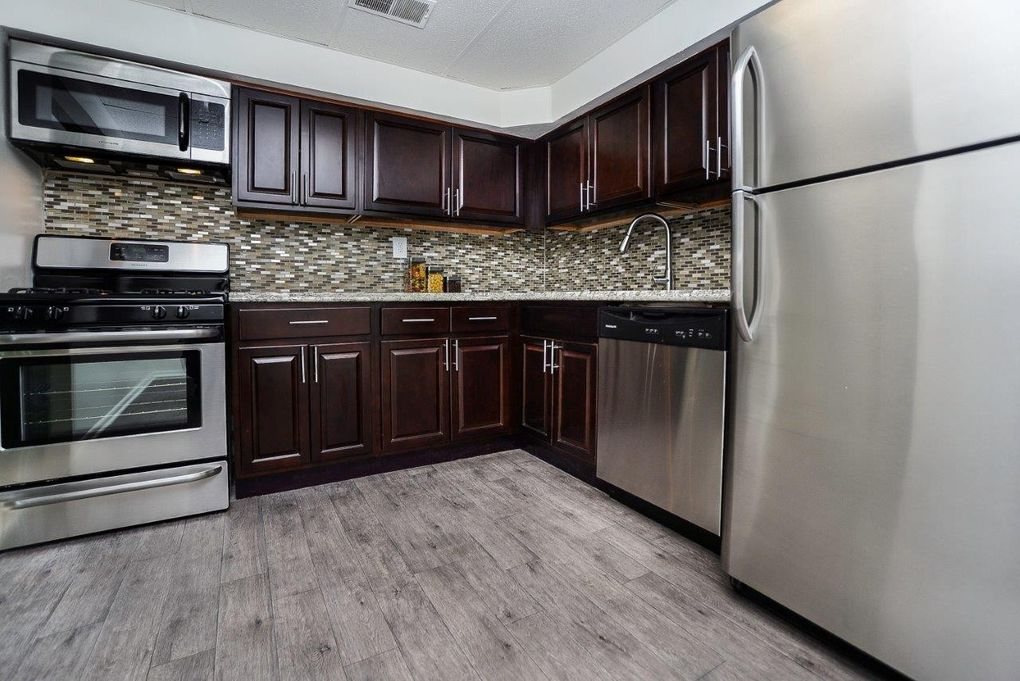 3466 brinkley rd temple hills md 20748 for Brinkley manor apartments floor plans