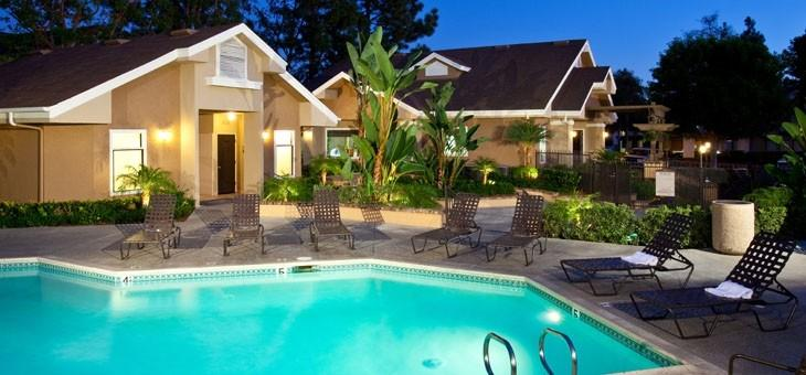 lake forest ca apartments for rent