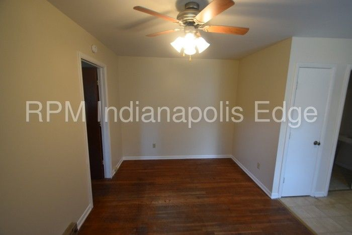 8820 E 45th St, Indianapolis, IN 46226